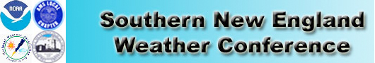Southern New England Weather Conference
